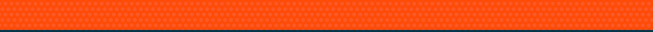 Rectángulo naranja