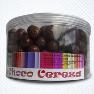 choco-cereza-1kilo